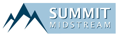Summit Midstream Partners, LP Announces Achievement of Key Milestones for the Double E Pipeline Project Including Receipt of the Notice to Proceed from the FERC