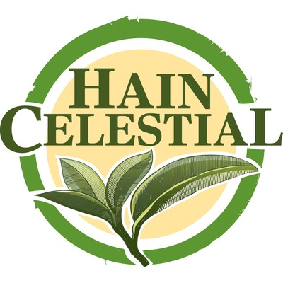 Hain Celestial Completes Strategic Sale of U.K. Based Fruit Business, Orchard House®