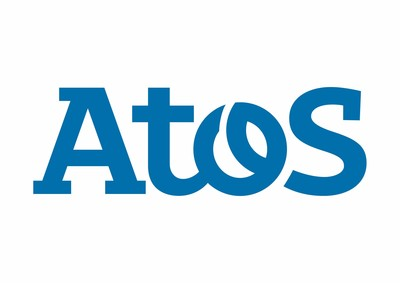 Atos completes the acquisition of Canada-based cybersecurity firm In Fidem