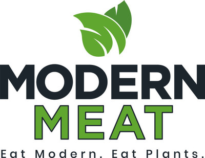 Modern Meat Signs Definitive Agreement to Begin Expansion of Operations to Australia