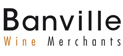 Banville Wine Merchants: Investing in People, Investing in the Future