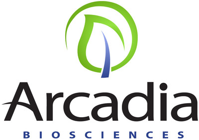 Arcadia Biosciences Welcomes Debbie Carosella to Board Of Directors